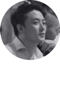 members_image01