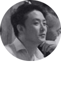 멤버이미지01_김대표님
