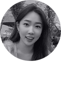 멤버이미지03_유팀장님