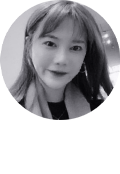 멤버이미지06_장매니저님