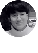 멤버이미지09_김매니저님