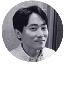 멤버이미지23_김매니저님