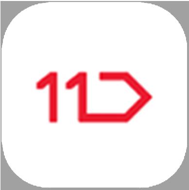 shop_icon03