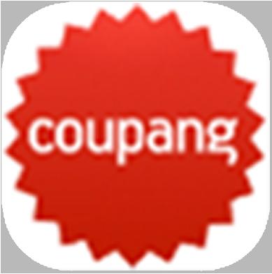 shop_icon01